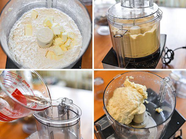 20140318-287069-sweet-cheese-pierogies-dough.jpg