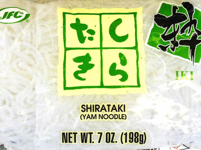 20140724-asian-noodle-guide-shirataki-kevin-cox-edit.jpg
