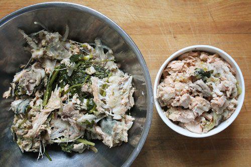 20120131-nasty-bits-salmon-mixing-bowl.jpg