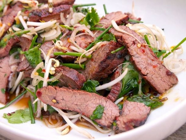 20110502-texas-beef-council-marinated-grilled-flank-steak-7.jpg