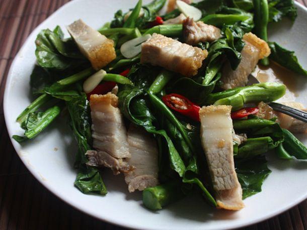 20121029-my-thai-pork-broccoli-4.jpg