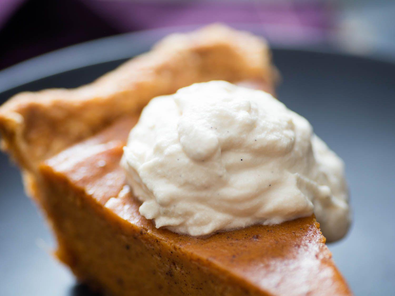 20161101-sweet-potato-pie-vicky-wasik-14.jpg