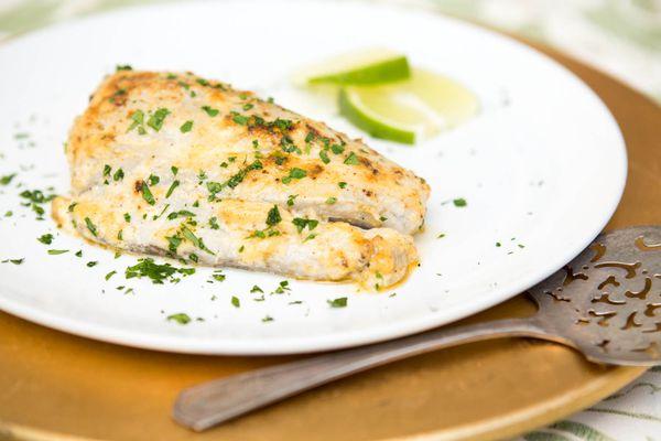 20140701-bluefish-recipe-vicky-wasik-2.jpg