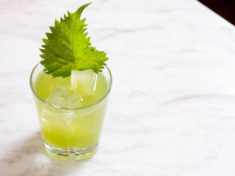 20150505-mint-cocktails-shiso-fine-vicky-wasik-3.jpg