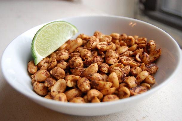 20110216-137656-chili-lime-peanuts-1.jpg