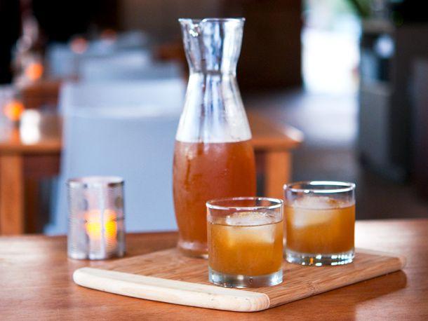 12152012-233978-punch-recipe-austin-fino.jpg
