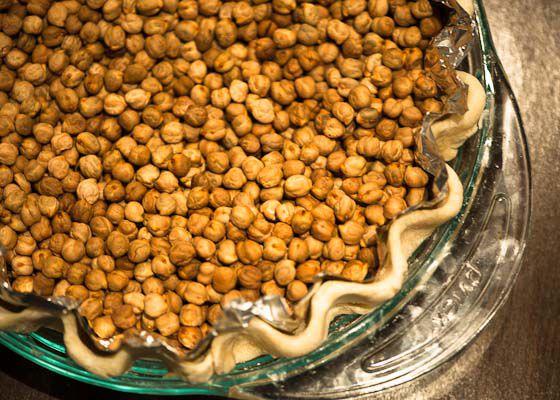 20121107-228942-blind-baking-560x400-1.jpg