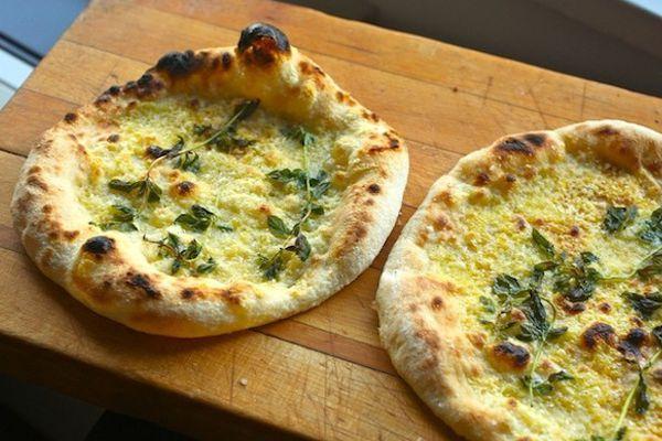20100923-pizza-lab-fermentation-01.jpg