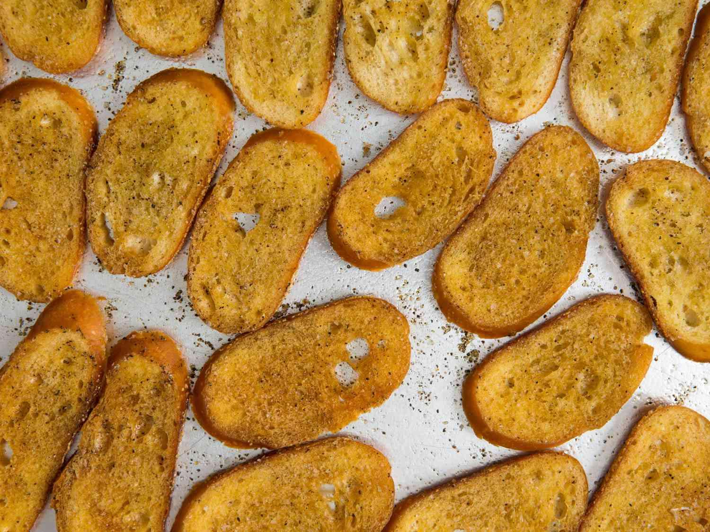 20170210-snack-recipes-roundup-05.jpg