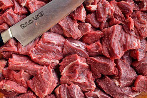 20111108-beef-texas-chili-con-carne-04.jpg