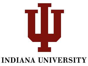 20120919-223190-college-tours-where-to-eat-near-indiana-university-logo.jpg
