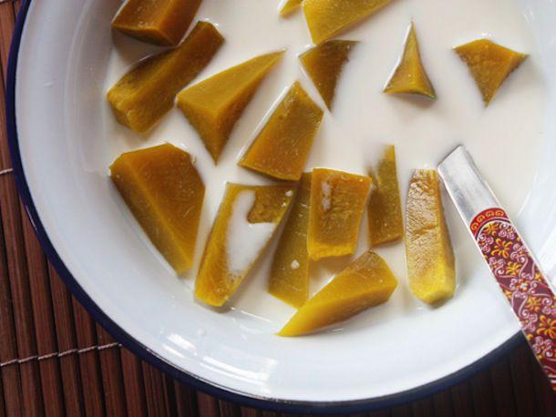 20121105-pumpkin-in-sweet-coconut-cream-recipe.jpg