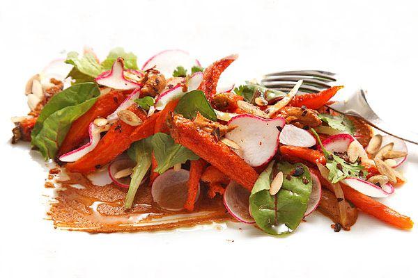 20140211-roasted-carrot-salad-recipe-3.jpg