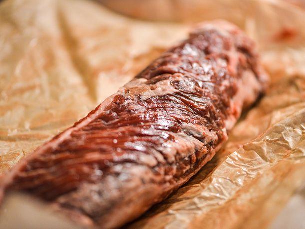 20140307-285681-hanger-steak.jpg