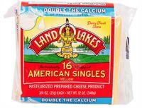 20100625-cheese-tasting-04Land.jpg