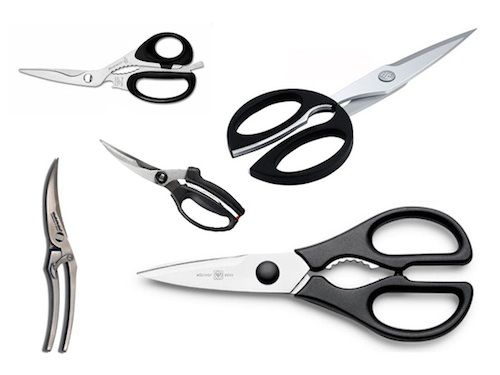 20100914-kitchen-shears-primary-small.jpg