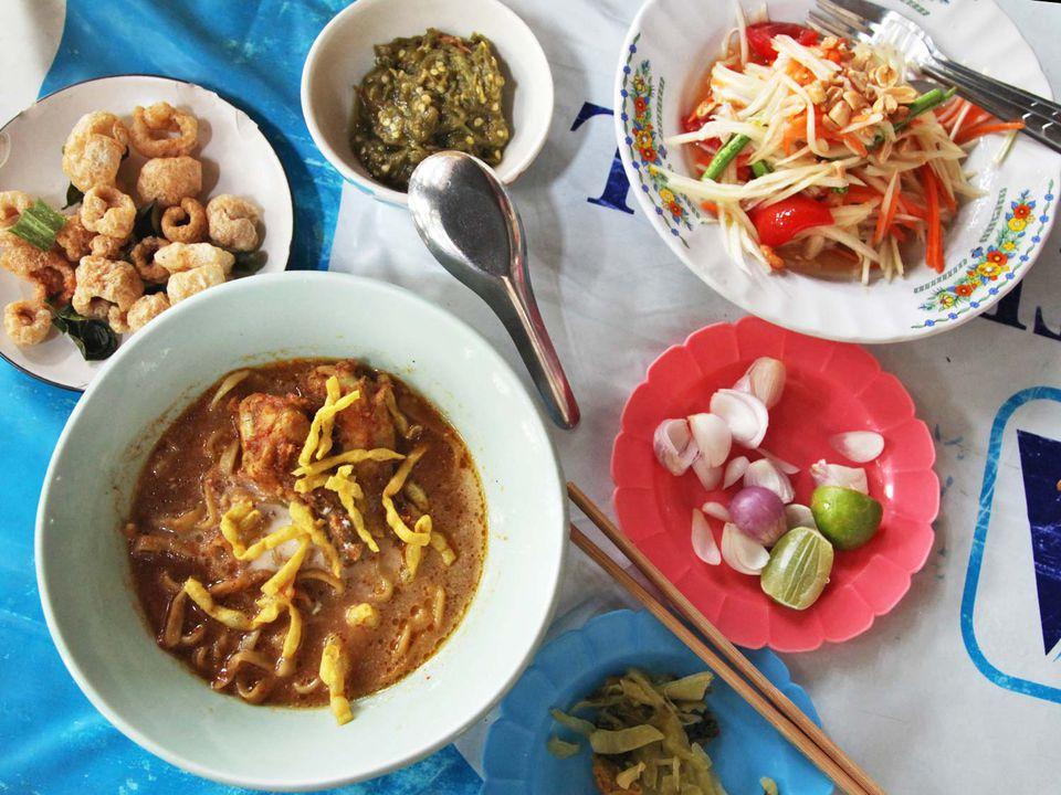 20140706-chiang-mai-food-08.jpg