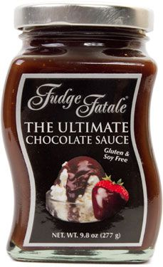 20110825-choc-fudge-fudge-fatale.jpg
