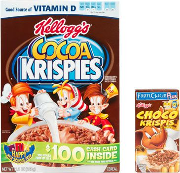 20110916-mexican-cereal-cocoa-krispies.jpg