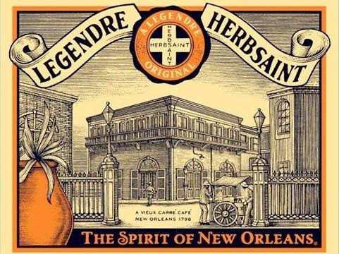 20100223-herbsaint-primary.jpg