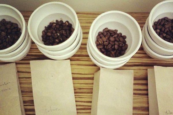 20132605-coffees.jpg