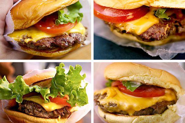 20110111-shake-shack-comparison-primary.jpg