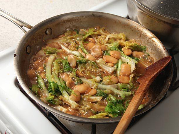20130220-mushroom-sweet-potato-canneloni-butter-beans-escarole-07.jpg