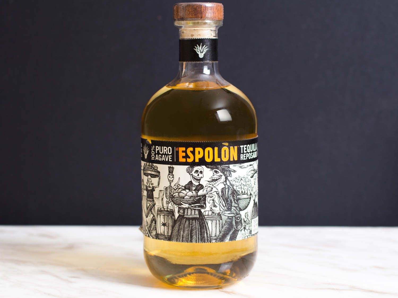 20150804-budget-spirits-espolon-tequila-vicky-wasik-7.jpg