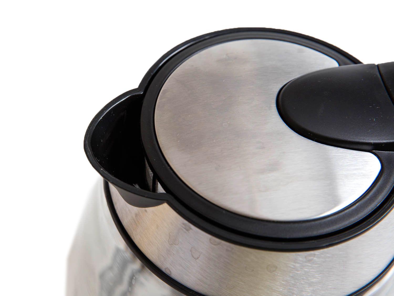 20161110-electric-tea-kettles-chefman-vicky-wasik-7.jpg