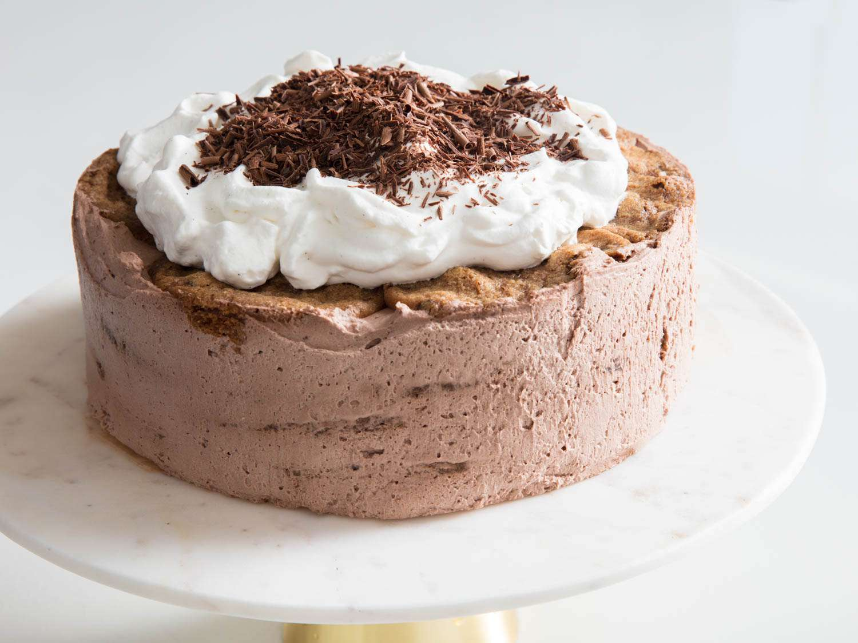 20190429-tates-chocolate-chip-cookie-ice-box-cake-vicky-wasik-21-1