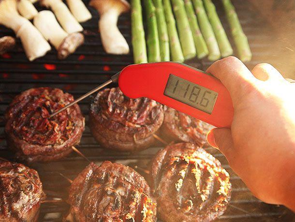 20140416-grilled-stuffed-flank-steak-pinwheels-food-lab-recipe-26.jpg
