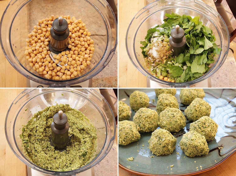 20160323-falafel-recipe-01-composite.jpg