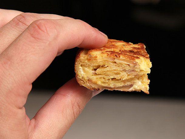 20130603-cape-cod-salt-and-vinegar-spanish-tortilla-potato-chip-7.jpg
