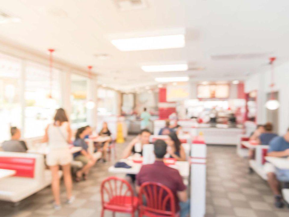 20200218-fast-food-shutterstock_728123119
