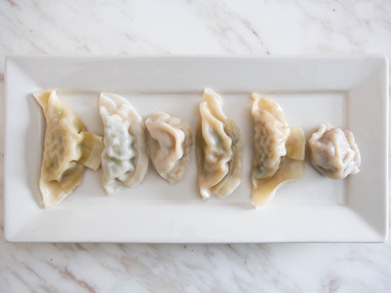 20150311-frozen-dumpling-taste-test-vicky-wasik-10.jpg