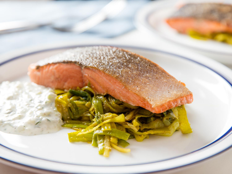 20170224-one-pan-salmon-curried-leeks-vicky-wasik-18.jpg