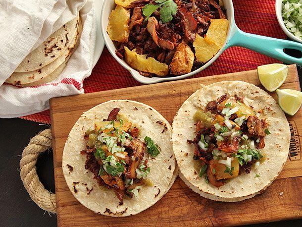 20130427-tacos-al-pastor-new-39.jpg