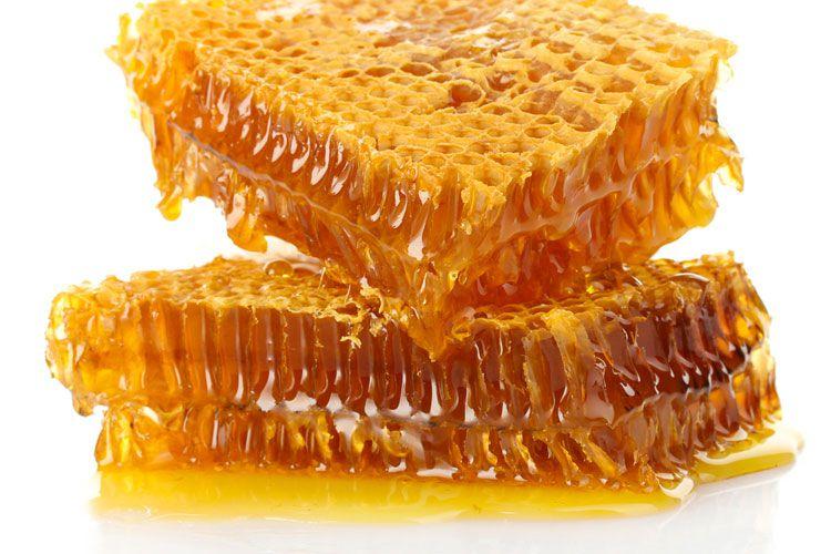 20140515-sugar-guide-honey.jpg
