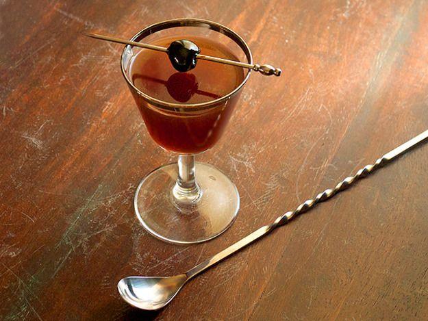 20160201-rye-cocktail-recipes-roundup-12.jpg