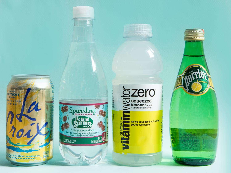 20170620-water-bottle-vicky-wasik-group2.jpg