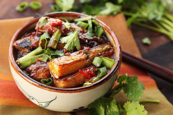 20150203-yu-xian-sichuan-eggplant-fish-flavor-12.jpg