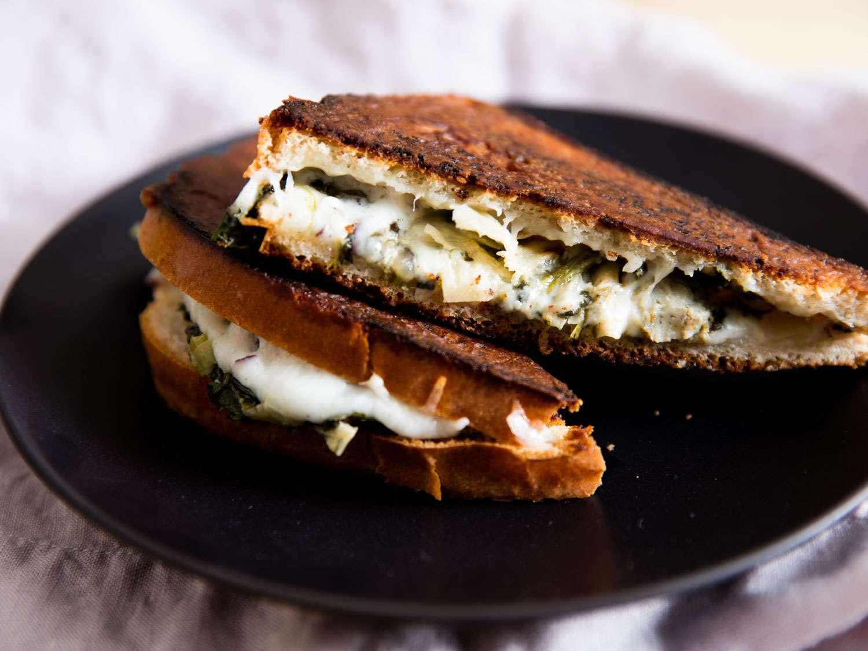 20170501-sandwich-recipe-roundup-11.jpg