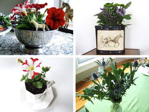 20110505-kentucky-derby-flowers.jpg