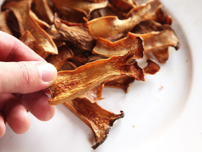 20150204-mushroom-bacon-update-king-oyster-2.jpg