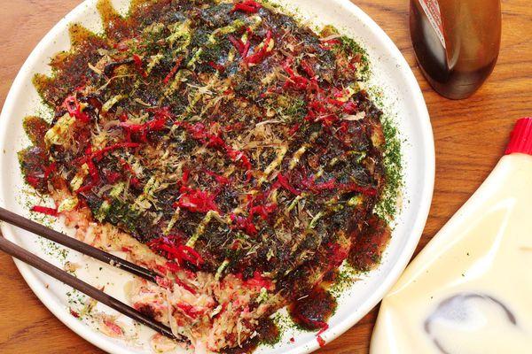 20160415-okonomiyaki-37.jpg
