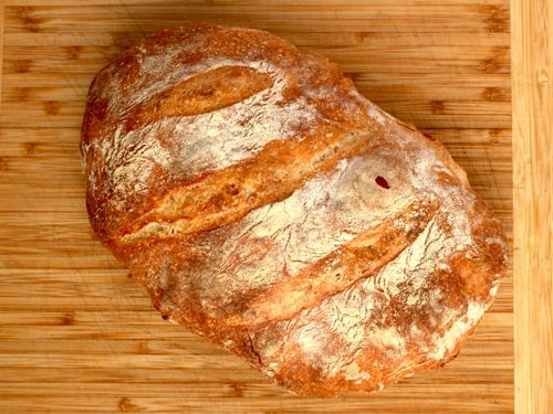 20110617-no-knead-bread-08.jpg