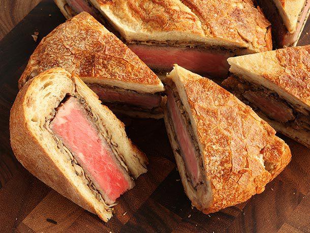 20140306-shooter-sandwich-steak-mushroom-44-small.jpg