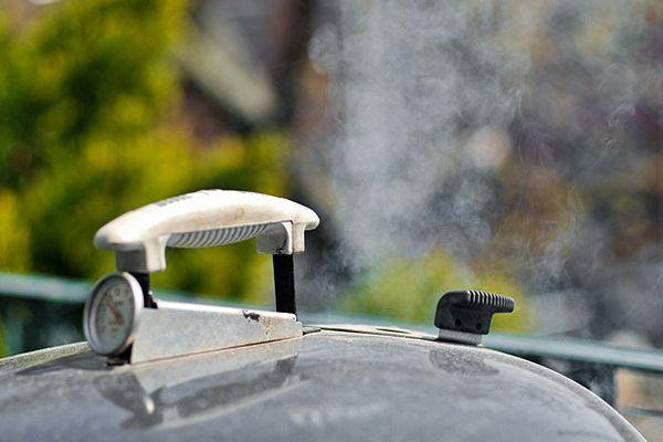 20110510-smoking-on-a-kettle-large.jpeg