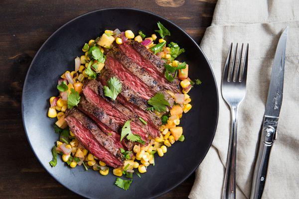 20160525-steak-corn-peach-salsa-vicky-wasik-1.jpg