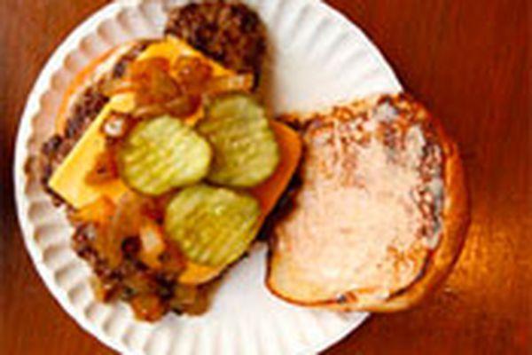 20100129-burgerlab-thumbnail.jpg